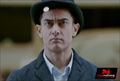 Picture 42 from the Hindi movie Dhoom 3