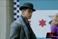 Picture 40 from the Hindi movie Dhoom 3
