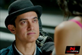 Picture 35 from the Hindi movie Dhoom 3