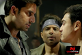 Picture 34 from the Hindi movie Dhoom 3
