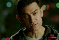Picture 33 from the Hindi movie Dhoom 3