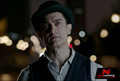 Picture 32 from the Hindi movie Dhoom 3
