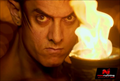 Picture 31 from the Hindi movie Dhoom 3
