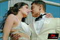 Picture 30 from the Hindi movie Dhoom 3