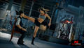 Picture 24 from the Hindi movie Dhoom 3