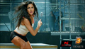Picture 20 from the Hindi movie Dhoom 3