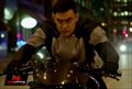 Picture 9 from the Hindi movie Dhoom 3