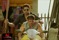 Picture 6 from the Hindi movie Dhoom 3