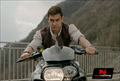 Picture 5 from the Hindi movie Dhoom 3