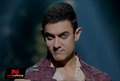 Picture 4 from the Hindi movie Dhoom 3