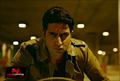 Picture 1 from the Hindi movie Dhoom 3
