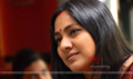 Picture 24 from the Malayalam movie Diamond Necklace