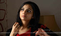 Picture 19 from the Malayalam movie Diamond Necklace