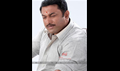 Picture 4 from the Malayalam movie Police Maman