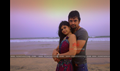 Picture 29 from the Telugu movie Edalo Cheragani Gurthulu