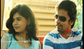 Picture 26 from the Telugu movie Edalo Cheragani Gurthulu