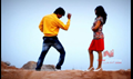 Picture 20 from the Telugu movie Edalo Cheragani Gurthulu