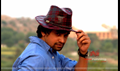 Picture 18 from the Telugu movie Edalo Cheragani Gurthulu