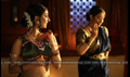 Picture 21 from the Malayalam movie Edavapathi