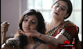 Picture 20 from the Malayalam movie Edavapathi