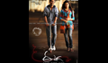 Picture 22 from the Telugu movie Eega