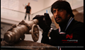 Picture 19 from the Telugu movie Eega