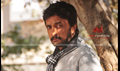 Picture 18 from the Telugu movie Eega