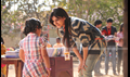 Picture 17 from the Telugu movie Eega