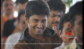 Picture 14 from the Telugu movie Eega