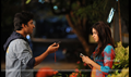 Picture 9 from the Telugu movie Eega