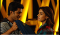 Picture 4 from the Telugu movie Eega