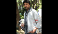 Picture 3 from the Telugu movie Eega