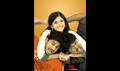 Picture 81 from the Tamil movie Eswar Gomathy - Ego