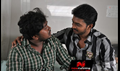 Picture 75 from the Tamil movie Eswar Gomathy - Ego