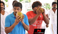 Picture 73 from the Tamil movie Eswar Gomathy - Ego