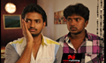Picture 72 from the Tamil movie Eswar Gomathy - Ego