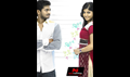 Picture 71 from the Tamil movie Eswar Gomathy - Ego