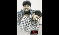Picture 70 from the Tamil movie Eswar Gomathy - Ego