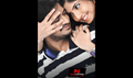 Picture 69 from the Tamil movie Eswar Gomathy - Ego