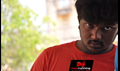 Picture 66 from the Tamil movie Eswar Gomathy - Ego