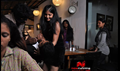 Picture 65 from the Tamil movie Eswar Gomathy - Ego