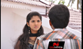 Picture 64 from the Tamil movie Eswar Gomathy - Ego