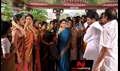 Picture 62 from the Tamil movie Eswar Gomathy - Ego