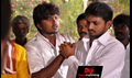 Picture 61 from the Tamil movie Eswar Gomathy - Ego
