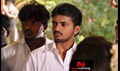 Picture 59 from the Tamil movie Eswar Gomathy - Ego