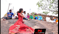 Picture 57 from the Tamil movie Eswar Gomathy - Ego