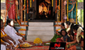 Picture 54 from the Tamil movie Eswar Gomathy - Ego