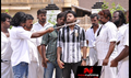 Picture 53 from the Tamil movie Eswar Gomathy - Ego