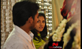 Picture 50 from the Tamil movie Eswar Gomathy - Ego