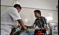 Picture 47 from the Tamil movie Eswar Gomathy - Ego